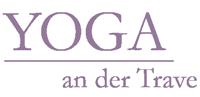 Yoga Lübeck – Yoga an der Trave – Cantienica Logo