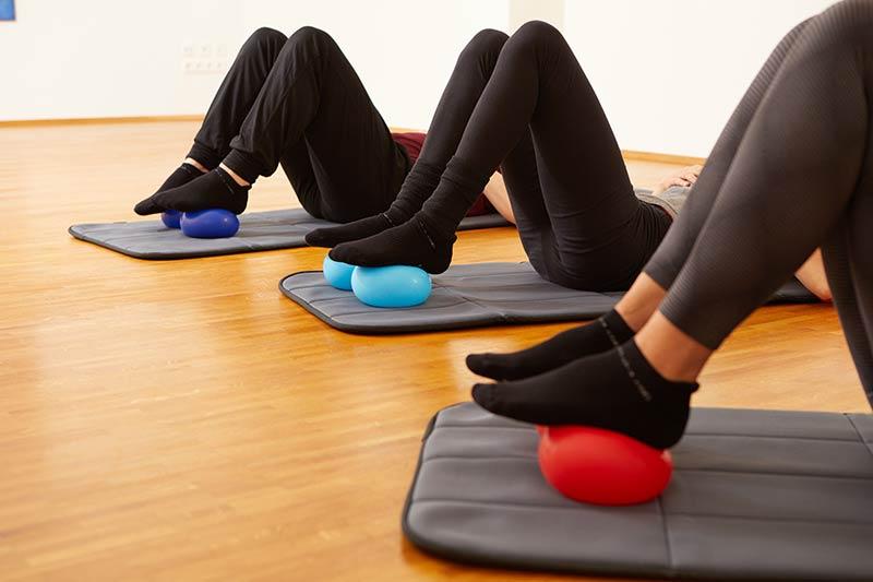 yoga lübeck