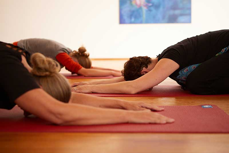 yoga lübeck krankenkasse